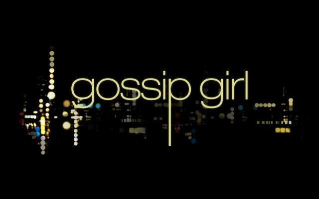 Série: Gossip Girl chega ao fim após seis temporadas