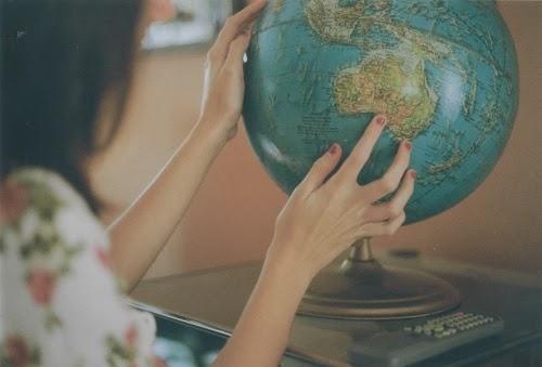 Diário de Viagem: economize ficando em Hostel