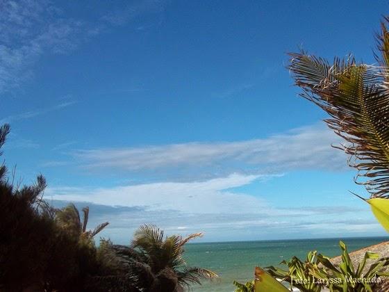 Praias brasileiras que você deve conhecer – parte II