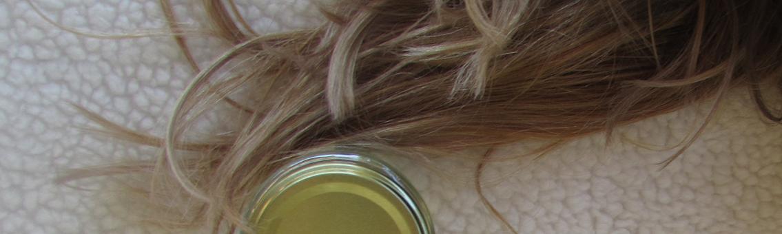 Benefícios do óleo de coco e como usar nos cabelos