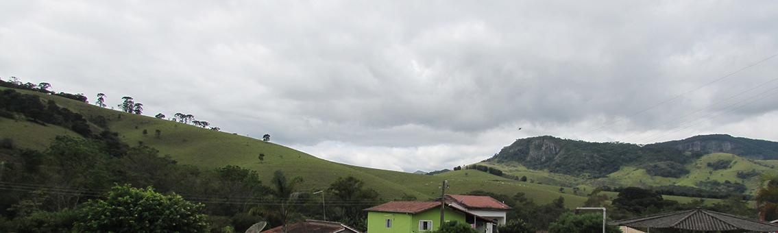 Diário de Viagem: de Capitólio a Ubatuba viajando de carro