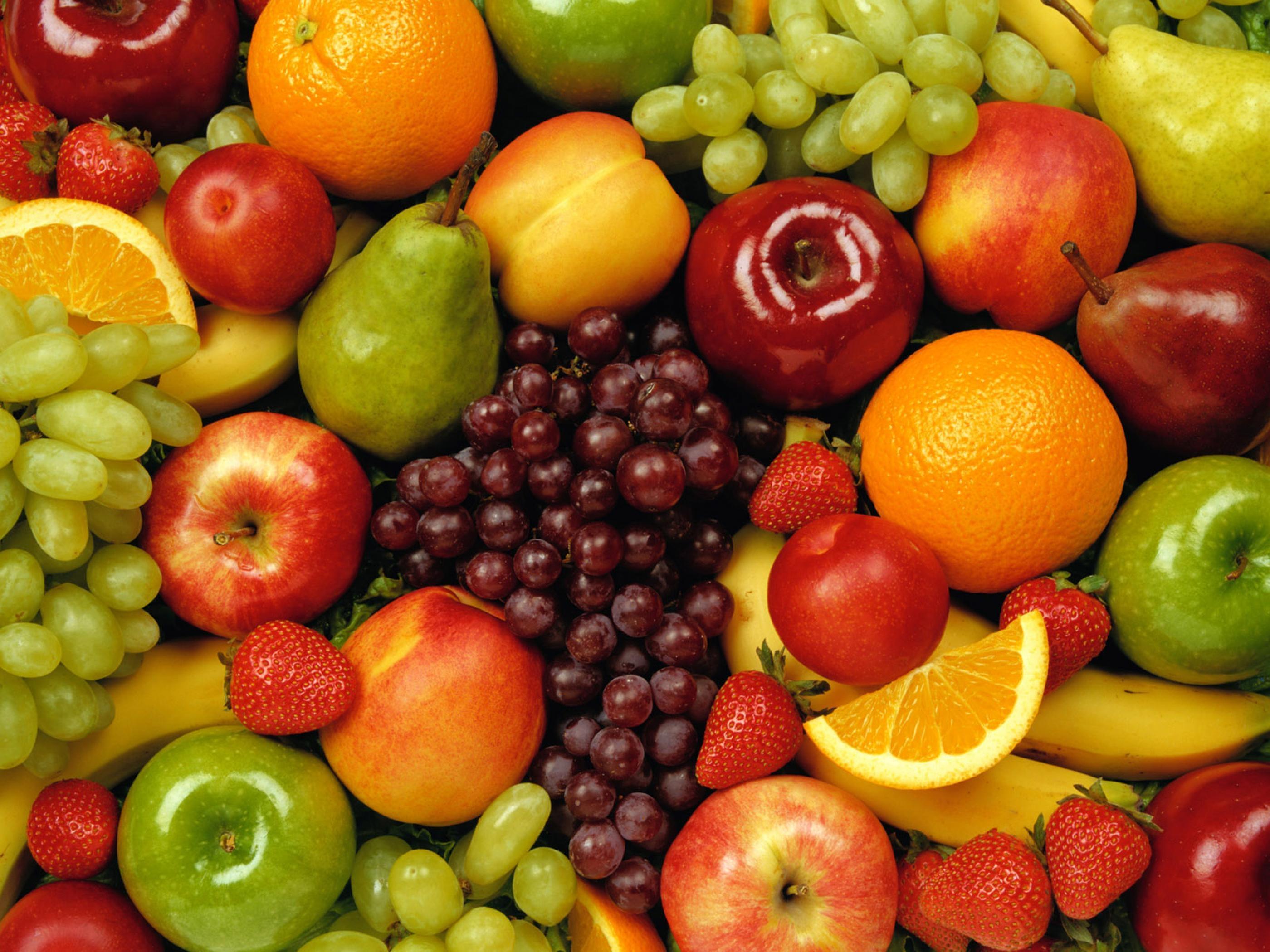 Intolerância à Frutose: Passei um ano tratando uma outra doença que eu não tinha