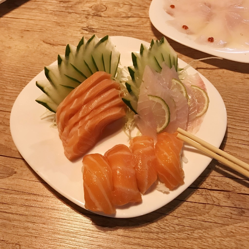 Dica de delivery: Onde pedir comida japonesa em Goiânia