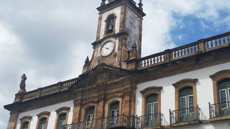 Cinco museus brasileiros para conhecer após a pandemia