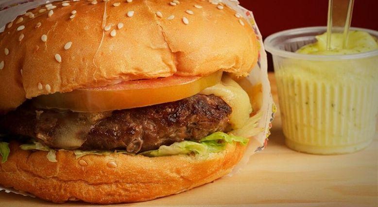 Pit Dog: Três lugares para pedir sanduíches em Goiânia
