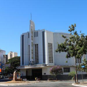 Art Déco Goiânia: cidade reúne o maior acervo do estilo no país