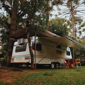 Viagens de motorhome e trailers cresce no Brasil. Veja como planejar