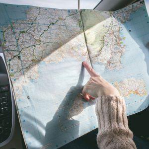 Viagem de carro: nove dicas para planejar sua road trip agora mesmo
