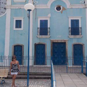 As dez cidades mais antigas do Brasil