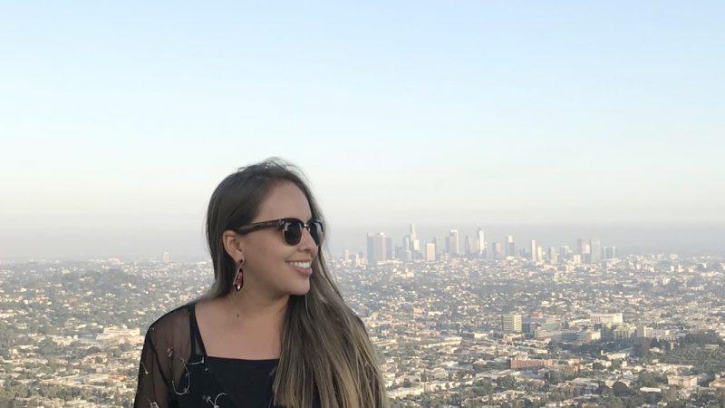 Como driblar o medo de viajar sozinha? 4 dicas práticas