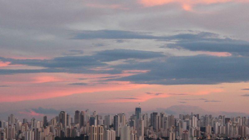 Aniversário de Goiânia: dez coisas que você precisa fazer na cidade