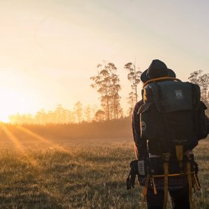 Economize na viagem trocando trabalho por hospedagem com o Workaway, Worldpackers e  Couchsurfing