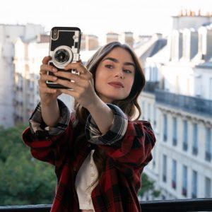 Conheça as locações de Emily em Paris, nova série da Netflix