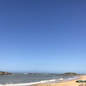 O que fazer em Vila Velha, na região metropolitana de Vitória?