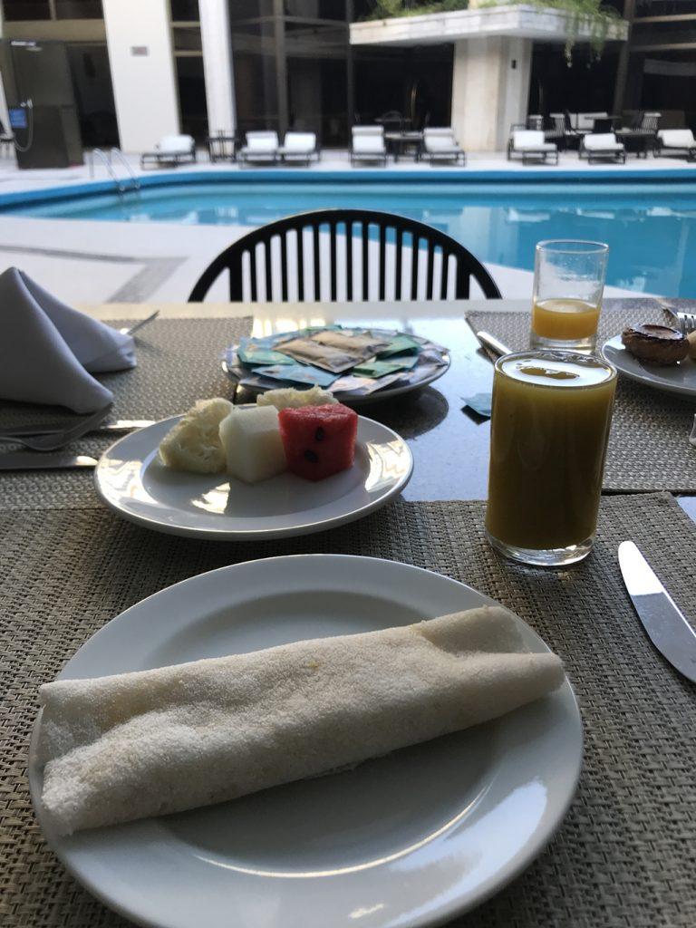 Booking x Airbnb: qual é o melhor para reservar a hospedagem? lary di lua