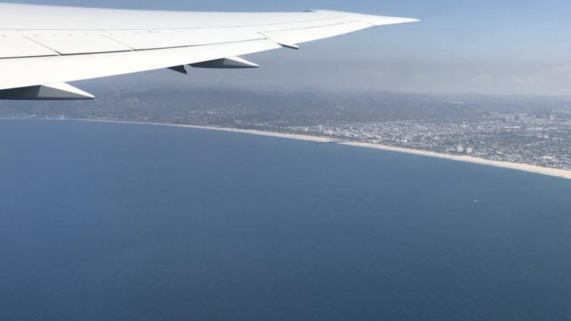 Melhores sites para monitorar passagem aérea