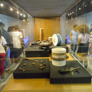 10 museus de Goiânia que você precisa conhecer (inclusive online)