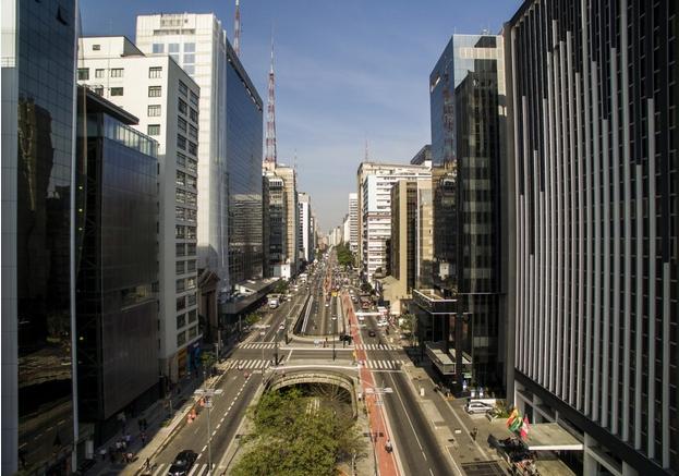 Destino SP: Quais os bairros mais acessíveis para quem quer conhecer São Paulo