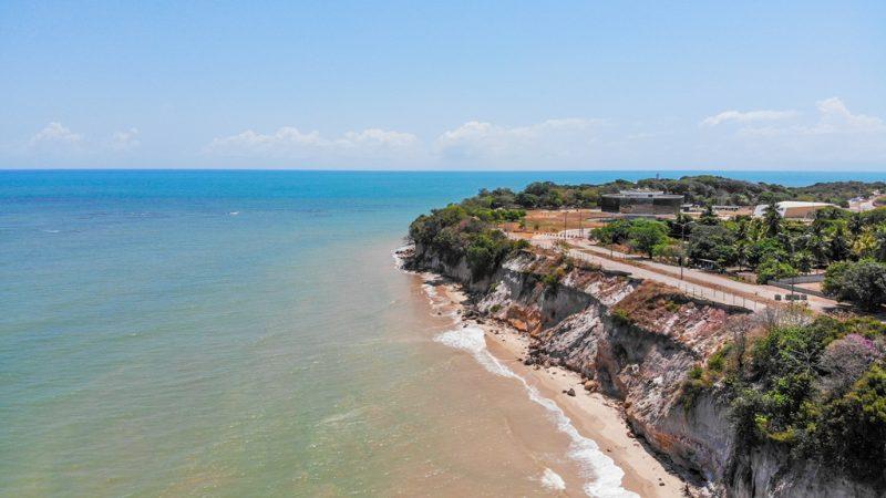 10 lugares para conhecer na terra da Juliette, a Paraíba