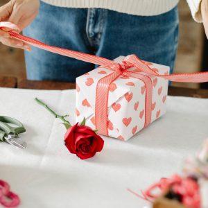 Presente Dia dos Namorados: Aubra Jóias é a pedida certa para presentear elas