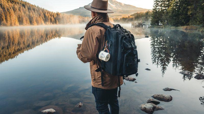 Key design – diversas opções de presentes para viajantes
