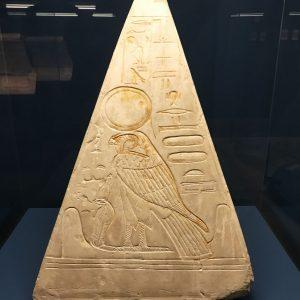 Tudo sobre a Exposição Egito Antigo no CCBB Brasília